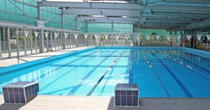 Pisciniste en france construction maintenance for Piscine sophia antipolis tarif